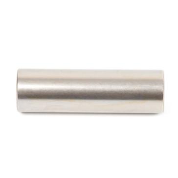 Axe de piston WISECO S343