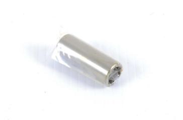 Axe de piston WISECO S459