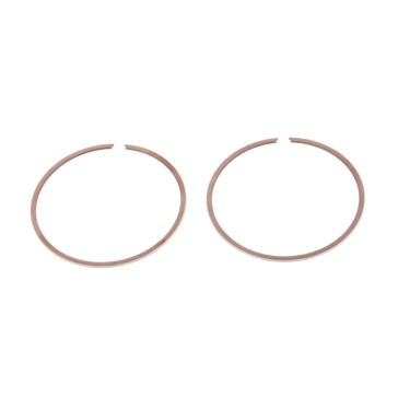Wiseco Piston Ring Set Polaris, Suzuki, Yamaha