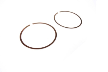 WISECO Piston Ring KTM, Polaris, Yamaha