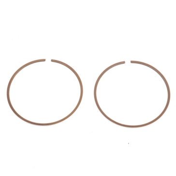 Wiseco Piston Ring Set Fits Polaris