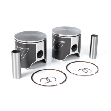 Wiseco High Performance Piston Fits Ski-doo