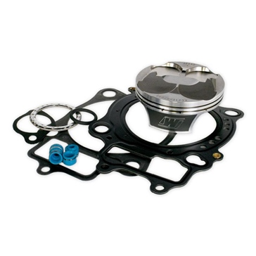 Wiseco High Performance Piston Fits Arctic cat