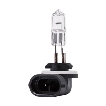 Kimpex Lampe à décharge à haute Intensité (D.H.I.) 9005 HB3, GE894