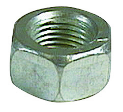 Carlisle Nut for Universal Trailer Hub