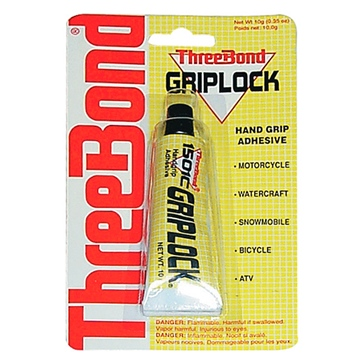 Three Bond Griplock #1501C