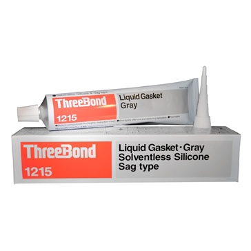 THREE BOND RTV Sealant (low viscosity)