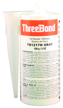 THREE BOND Gasket Maker ( high performance)