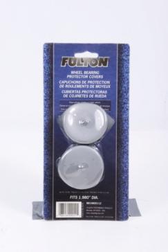 FULTON WESBAR Protecteur de roulement à bille