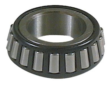 Kimpex Cone Bearing for Universal Trailer Hub