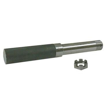 ITP Round Axle Shaft