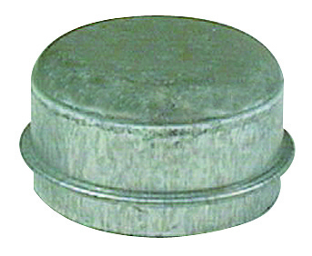 ITP Grease Cap