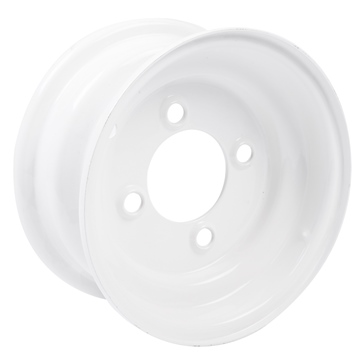 Carlisle Sure Trail LRC - Trailer Wheel