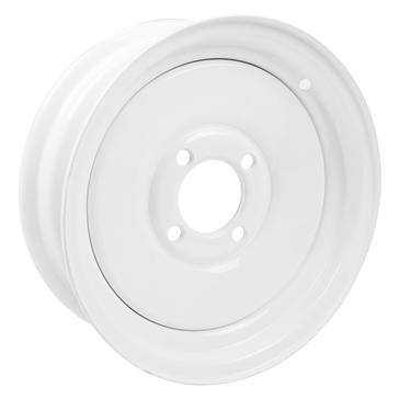 ITP C 834 Trailer Wheel