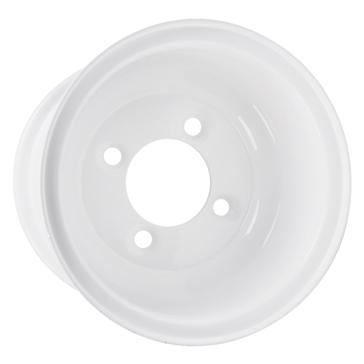 Carlisle HF 232 Trailer Wheel 15X6.00 - 4/4