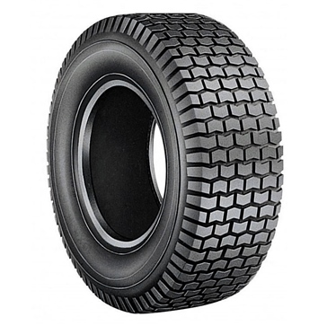 DURO Trailer Tire HF232