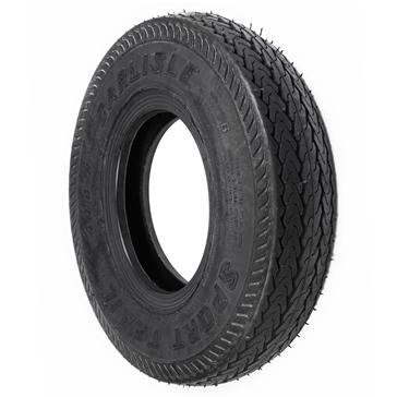 Carlisle Bias Ply Tire Sport Trail