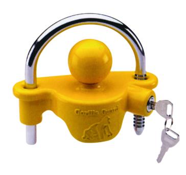 REESE Universal Coupler Lock