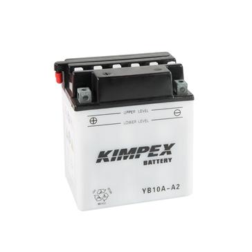 Kimpex Battery YuMicron YB10A-A2