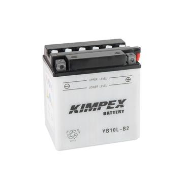 Kimpex Battery YuMicron YB10L-B2