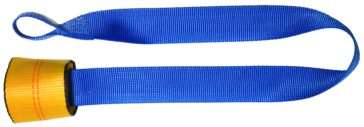 KINEDYNE CANADA Handle Strap (2 per package)