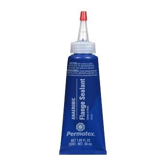 PERMATEX Anaerobic Flange Sealant