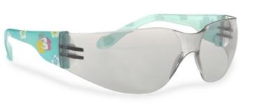 Blue BERTONI Sunglasses, AF151