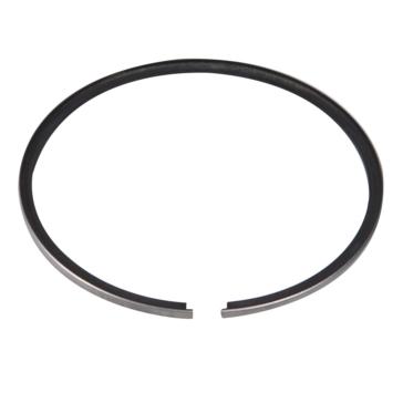 Yamaha KIMPEX Piston Replacement Ring Set