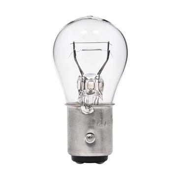 Kimpex Taillamp Bulb - 2 contact BA15D, Double contact