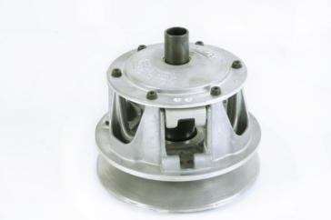 Comet 108EXP Drive Pulley Polaris - Snowmobile