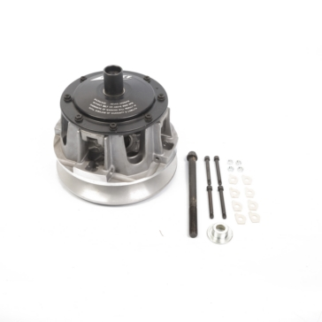 COMET 108 4-PRO Drive Pulley