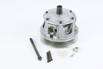 Comet 108EXP Drive Pulley Yamaha - Snowmobile