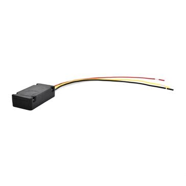 Module PulsePro 981300