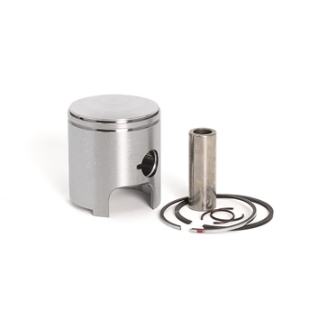 Kimpex High Performance Piston Fits Ski-doo, Fits Moto-ski