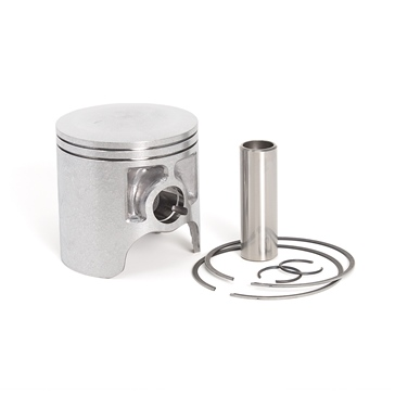 Kimpex High Performance Piston Fits Yamaha