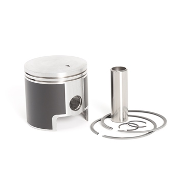 Kimpex High Performance PTFE Piston Fits Polaris