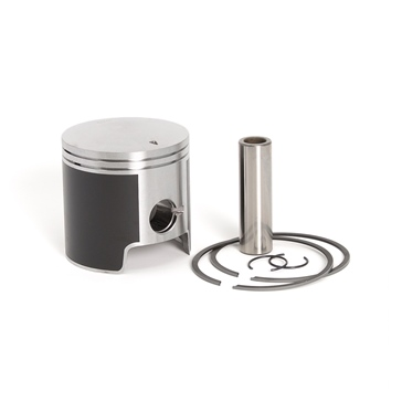 Kimpex Piston haute performance PTFE Polaris