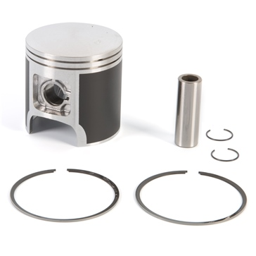 Polaris KIMPEX High-Performance Pistons