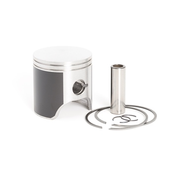 Kimpex High Performance PTFE Piston Fits Ski-doo