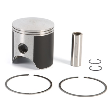 Yamaha KIMPEX High Performance Piston
