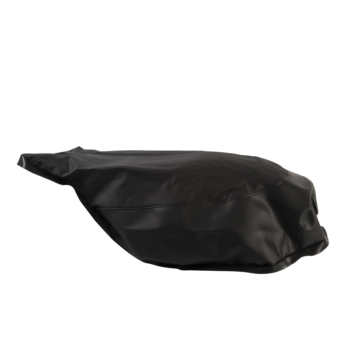 KIMPEX Snowmobile Seat Cover