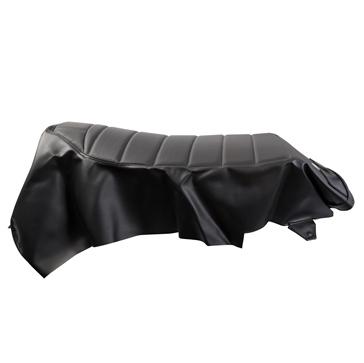KIMPEX Snowmobile Seat Cover