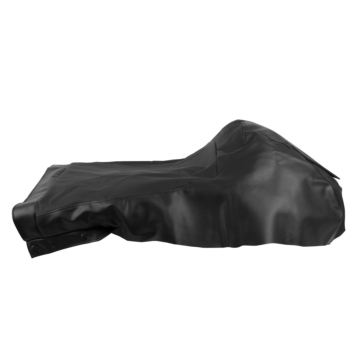 Kimpex Snowmobile Seat Cover Yamaha