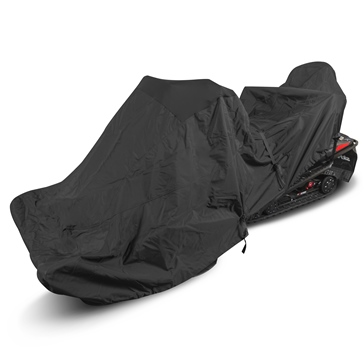 Kimpex Total Cover - 984805
