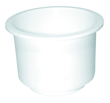 T-H Marine Cup Holders, PVC
