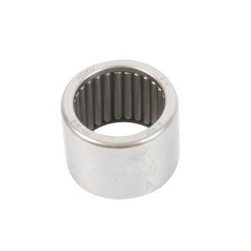 SIERRA Needle Bearing (Pinion) 18-1356