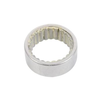 SIERRA Reverse Gear Bearing 18-1358