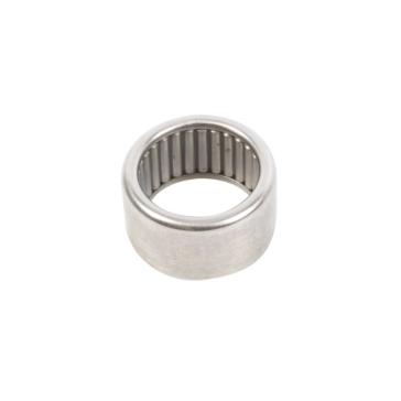 SIERRA Gear Bearing 18-1355