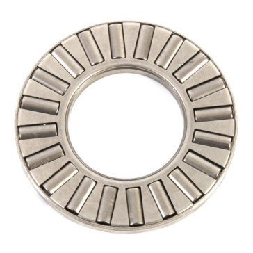SIERRA Thrust Bearing 18-1365