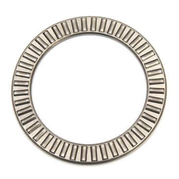 SIERRA Thrust Forward Bearing 18-1370